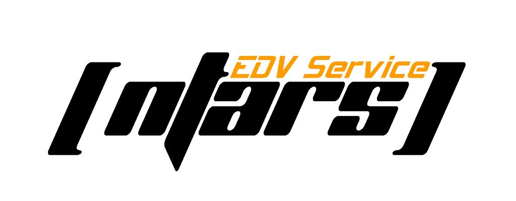 [ntars] EDV Service